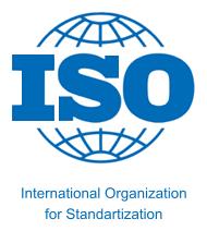 Сертификация ИСО в Смоленске и Смоленской обл., сертификация iso 9001:2015